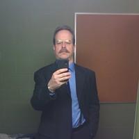 Doc's photo