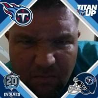 Titanup84's photo