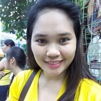 mariacynthia's photo
