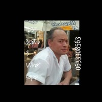 Allain if you like me write me (Or app)'s photo