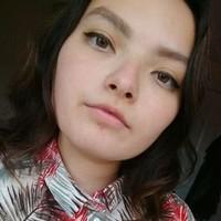 Alice's photo