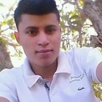 joshe503's photo