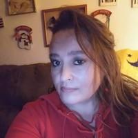 Roush Melissa's photo