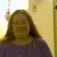 Dorothyjean53's photo