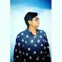 Viru Patel's photo