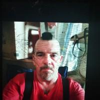 Bigroundrick's photo