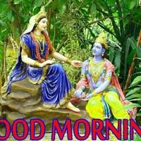 monukaumar's photo