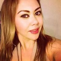 Tanya514's photo