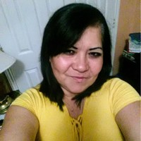 Cougar dating mcallen tx