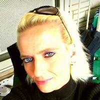 Tanya Kos's photo