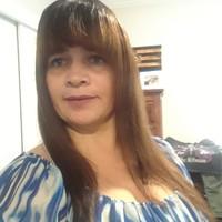 Maria's photo