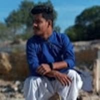 Hasnain Mehtab's photo