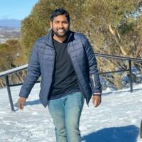 prabhu 's photo
