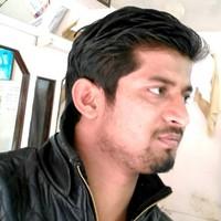 Sandeepmaurya12345's photo