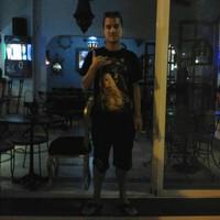 madmax543211234's photo