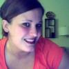 JannaVeeVee25's photo