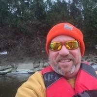 Kayakjoel's photo