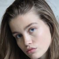 Sarah2480's photo