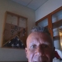 Jimbo's photo