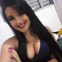Haliza000's photo