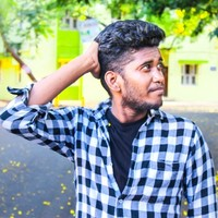 Sathish Chan's photo