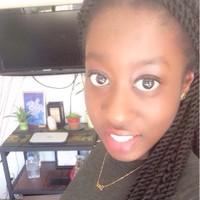 Stanita's photo