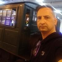 FAQIR's photo