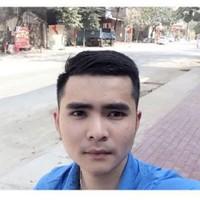 Lê Dũng's photo