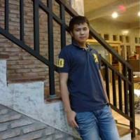 torijem's photo