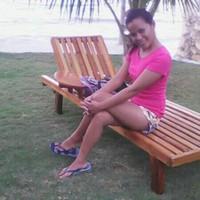 christineann1234's photo