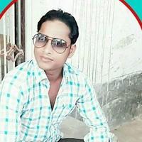 Afjal's photo