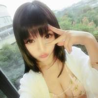 Bingbing's photo