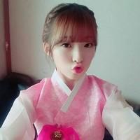 suju1234's photo