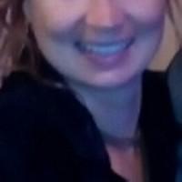 Eelyma's photo