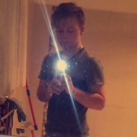Jacob 's photo