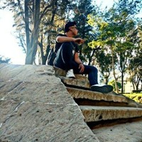 Juan Lopez's photo