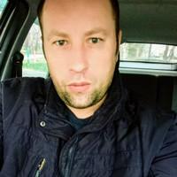 Алексей's photo