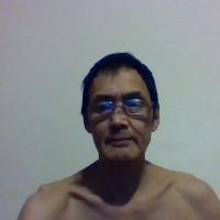 Paallak's photo