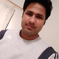 anuragsh27's photo