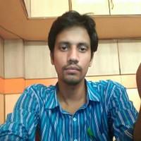 ajay298753's photo