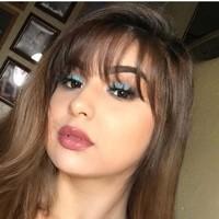 Jazmin2Juicy's photo