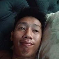 effiepinoy's photo