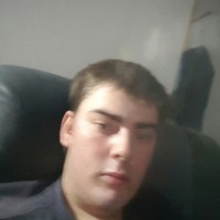 Kyle23's photo
