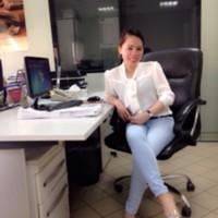 jennie061180's photo