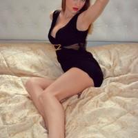 Candicezallh's photo