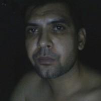 john11ali's photo