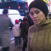 linda9977's photo