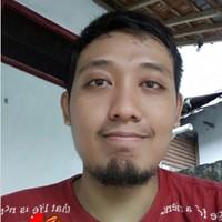 apyt's photo
