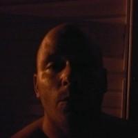Jeffreyai's photo