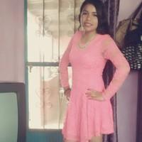 Karina68's photo